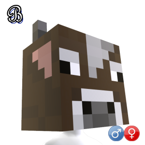 15 de Septiembre... Mascaras de Minecraft 584111f7-02